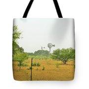Wm023 Tote Bag