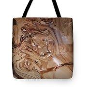 Wocky Woad Tote Bag