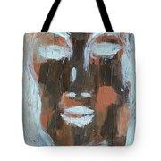 Woddwoman Tote Bag