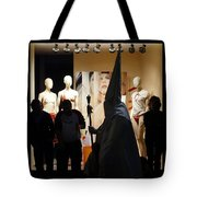 Women'secret Tote Bag
