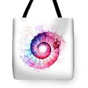 Wonders - Alice Tote Bag