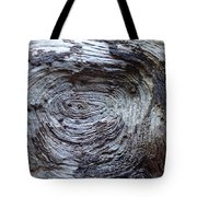 Wood Grain Of Buena Vista  Tote Bag