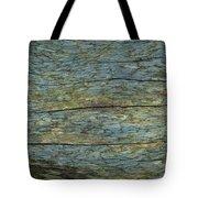 Wood Painting #2 Tote Bag