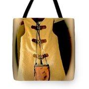 Woodstock Remembered Tote Bag