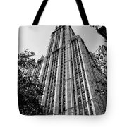 Woolworth  Tote Bag