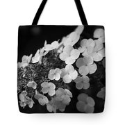 Working Together Tote Bag