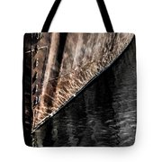 Works Of The Journey II13 Tote Bag