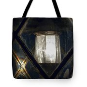 Works Of The Journey IIi05 Tote Bag