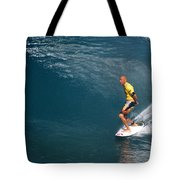 World Champion X11 Tote Bag