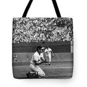 World Series, 1970 Tote Bag