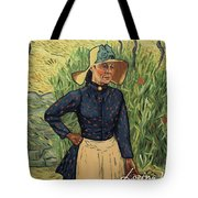 Wouldn't Want To Put It On Display, Would He? Tote Bag