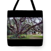Wrap Me In Your Arms Tote Bag