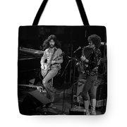 Ww#1 Tote Bag