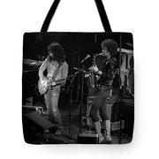 Ww#4 Tote Bag