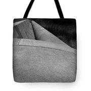 Wwi Kc Tote Bag