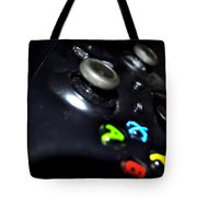 Xbox One Xyab Tote Bag
