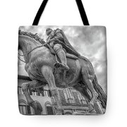 Cosimo De Medici Tote Bag
