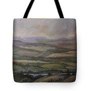 Yakima Vista Tote Bag