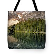 Yearnings Tote Bag