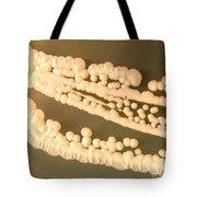 Yeast Tote Bag