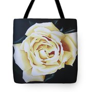 Tea Rozsa Tote Bag