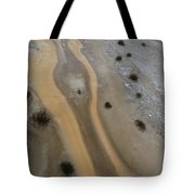 Yellowstone #3 Tote Bag