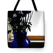 Yesterday Entails Tote Bag