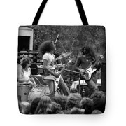 Ynt #11 Tote Bag