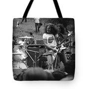 Ynt #3 Tote Bag