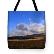 Yorkshire Dales - 27 Tote Bag