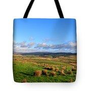 Yorkshire Dales - 28 Tote Bag