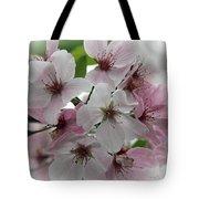 Yoshino Tote Bag