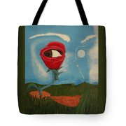 You Are The Sun Tote Bag