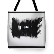 You Can Not Have My Soul Tote Bag
