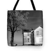 You Know Its Not No Easy Life Tote Bag