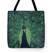 You Lookin' At Me? Tote Bag