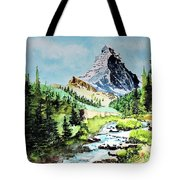 You Must Be At Least This Tall... Tote Bag