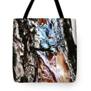You Sap Tote Bag