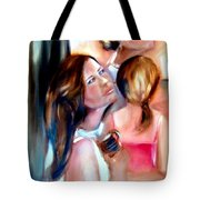 You Would Have Loved Her Tote Bag