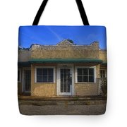 Youmay Rest Tote Bag