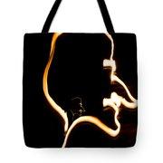Your Inner Self Tote Bag