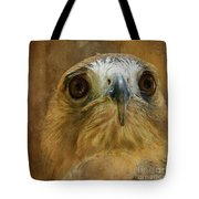 Your Majesty Tote Bag