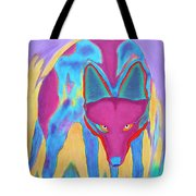 Your Move By Ken Tesoriere Tote Bag
