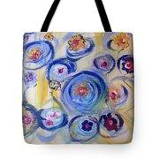 Your Sunshine  Tote Bag