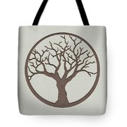 Your Tree Of Life Tote Bag