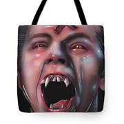 You're So Cool Brewster  Tote Bag