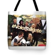#youtube Influencers  Tote Bag