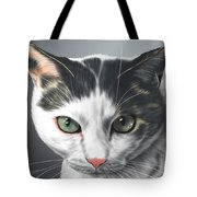 Yume Tote Bag