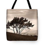 Yyteri Evening Tote Bag