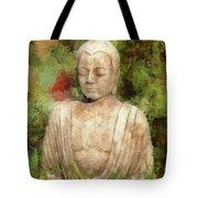 Zen 2015 Tote Bag